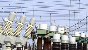 Principles Of Substation Design and Construction – 30 PDUs.